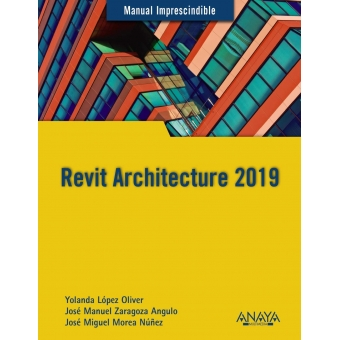 Revit Architecture 2019