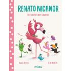 Renato Nicanor