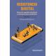 Resistencia digital. Manual de seguridad operacional e instrumental para smartphones