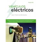 Vehículos eléctricos (F.P)