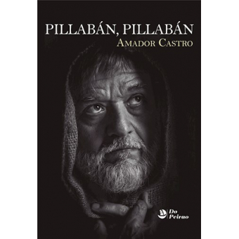 Pillabán, pillabán!