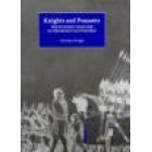 Knights and peasants. The hundred years war in the French countryside