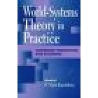 World-systems theory in practice. Leadership, production and exchange