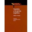 Vygotsky y la ciencia cognitiva