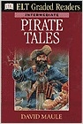 Pirate tales. Intermediate (ELT Graded Readers)