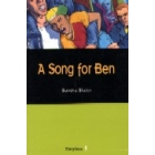 A song for Ben  (O Storylines-1)