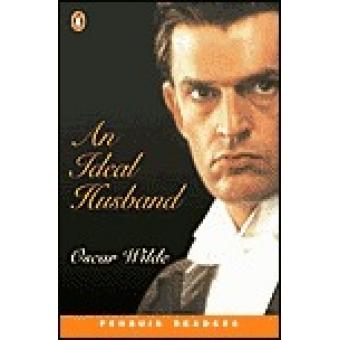 An Ideal husband (PR 3)