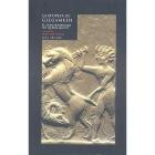 La epopeya de Gilgamesh