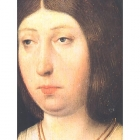 Reyes Católicos y la Monarquía