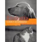 Etologia clínica del perro y del gato