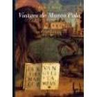 Viatges de Marco Polo