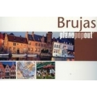 Brujas. Plano PopOut