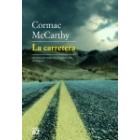La carretera (Premi Pulitzer)