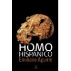 Homo Hispanico