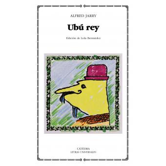 Ubú rey