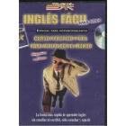 Inglés fácil para todos. Especial para hispanohablantes. Curso práctico y útil para viajar por el mundo. 3Cd