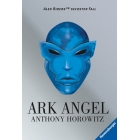 Ark Angel. Band 6