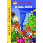 És Nadal Stilton!