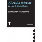 El exilio interior: La vida de María Moliner