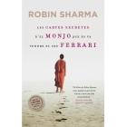Les cartes secretes del monjo que es va vendre el Ferrari