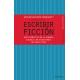 Escribir ficción: guía práctica de la famosa escuela de escritores de Nueva York