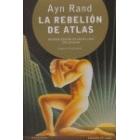 La rebelión de Atlas
