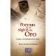 Poemas de los Siglos de Oro: guías y comentarios de textos