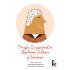 Terapia ocupacional en sindrome de down y demencia