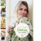 Vivir y comer detox para gourmets