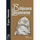Revista Bitácora Lacaniana (nº 3): El goce femenino