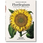 Florilegium. The Book of Plants- The Complete Plates