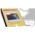 Asistolia. Un retrato de la cirugía cardiaca