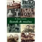 Records de mestres