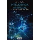 Inteligencia Artificial. Lo que todo el mundo debe saber(R)