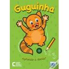 Guguinha - Aprende a Contar