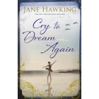 Cry to Dream Again  (Immortal Souls series 2)