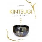 Kintsugi.El arte de la resiliencia