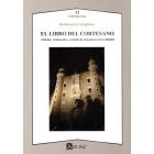 El libro del cortesano (Edición, traducción y estudio de Joaquín García-Medall)