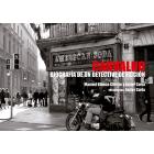 Carvalho: biografía de un detective de ficción