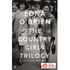 Country Girls Trilogy (The Country Girls; The Lonely Girl; Girls in their Married Bliss)