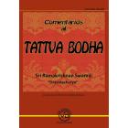 Comentarios al Ttava Bodha