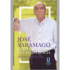 José Saramago: la revolución de la conciencia