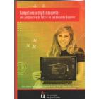 Competencia digital docente: Una Perspectiva De futuro en La Educación Superior