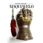 Maquiavelo (Nueva edición)