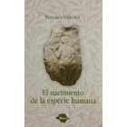 El nacimiento de la especie humana