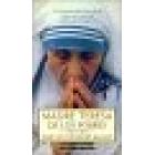 María Teresa de los pobres