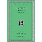 Moralia. Vol IX. (Trad de E. L. Minar, F. H. SAndbach and W. C. Helmbold)