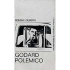 Godard polémico