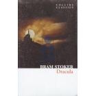 Dracula. Level intermediate. Cassette
