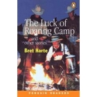 The Luck of Roaring Camp (PR-2)